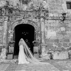 Wedding photographer Keña Gutierrez (kenafotografos). Photo of 06.04.2015