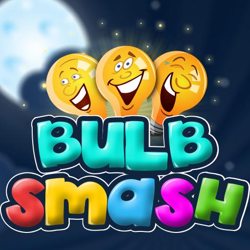 Image result for bulbsmash