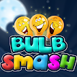 Bulb Smash .. file APK for Gaming PC/PS3/PS4 Smart TV