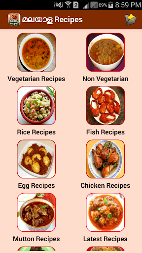 Malayalam recipes by urva apps google play united states malayalam recipes by urva apps google play united states searchman app data information forumfinder Images