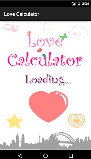 遊戲必備免費app推薦|Love Calculator線上免付費app下載|3C達人阿輝的APP