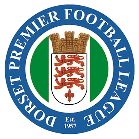 Dorset Premier Football League