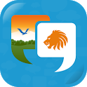 Learn Gujarati Quickly Free icon