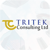 Tritek Consulting Limited