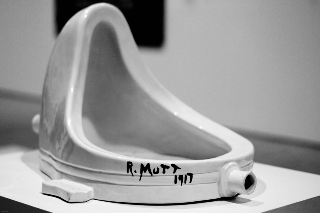 "Marcel Duchamp's ""Fountain"".jpg"