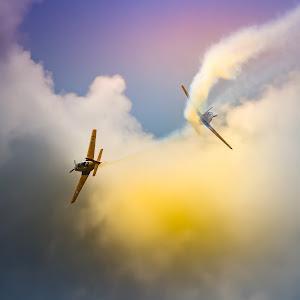 RonMeyers_AirShowShots-122.jpg