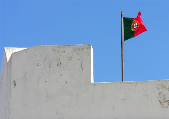 Portugal di nobiwan