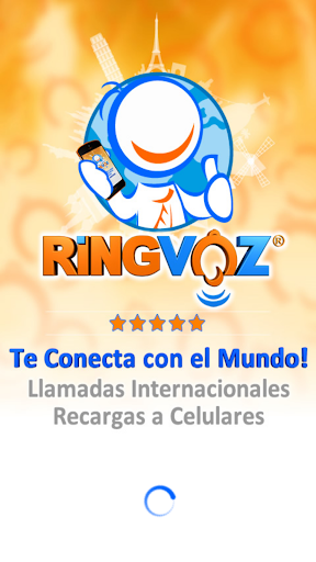 RingVoz