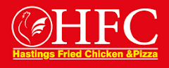 Hastings Fried Chicken and Pizza