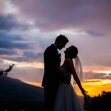 Wedding photographer Manuel Aldana (Manuelaldana). Photo of 01.03.2018
