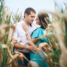Свадебный фотограф Вадик Мартынчук (VadikMartynchuk). Фотография от 06.10.2015