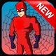 Ringtones Superhero Free Download for PC Windows 10/8/7