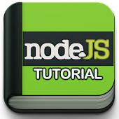 Node Js Best Tutorials