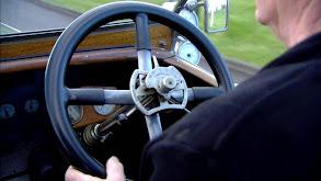 Rolls-Royce Phantom thumbnail