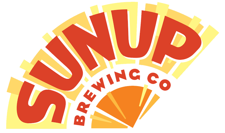 Logo of Sun Up Bearded Blonde Ale
