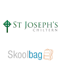 St Josephs PS Chiltern icon
