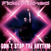 Don't Stop the Rhythm