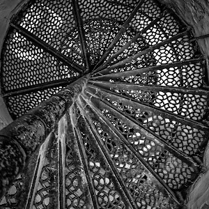 RonMeyers_LighthouseStairs-2.jpg