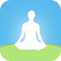 Breathe Well icon