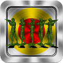 Toy Soldiers: V2 icon