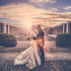 Wedding photographer Enrico Giorgetta (enricogiorgetta). Photo of 05.05.2015