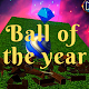 Ball of the Year - one of the BEST ball games