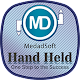HandHeld for PC-Windows 7,8,10 and Mac