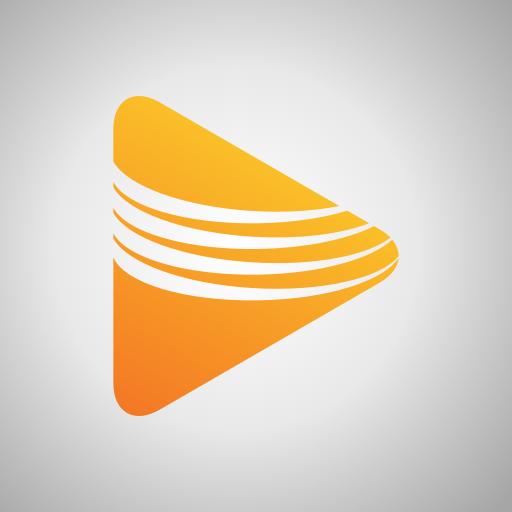DTS Play-Fi™ - Apps on Google Play