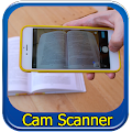 Cam Scanner | Document Scanner Pro APK
