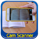 Cam Scanner | Document Scanner Pro Download on Windows