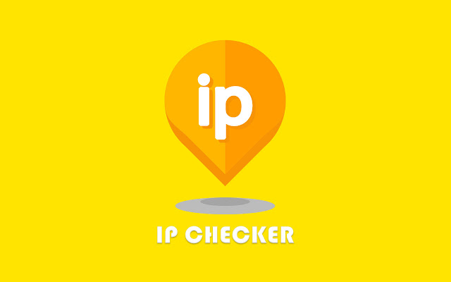 IP Checker