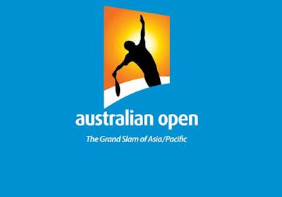 Tot 50.000 euro te verdienen via de Australian Open - waag hier je kans!