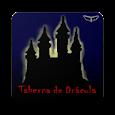 Taberna de Drácula icon