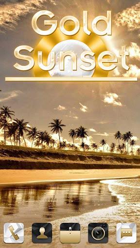 Gold Coast luxury deluxe Theme 1.0.2 screenshots 5