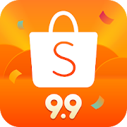 Shopee: Ngày Siêu Mua Sắm 9.9