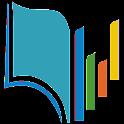 Wishbook B2B Catalog/Sales App icon