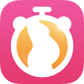 Contraction Timer for Labor icon