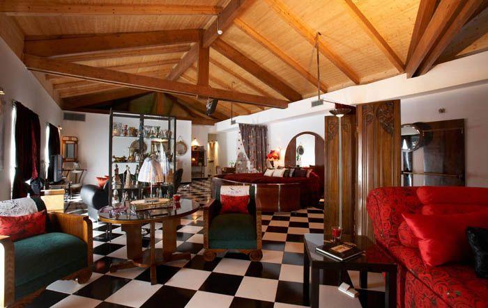 Hoteles con encanto en la rioja akatavino en wordpress for Hoteles con encanto en la rioja alavesa