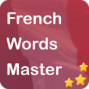 French Words Master