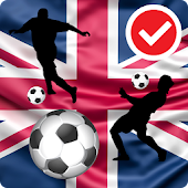 England Football Live Wallpaper