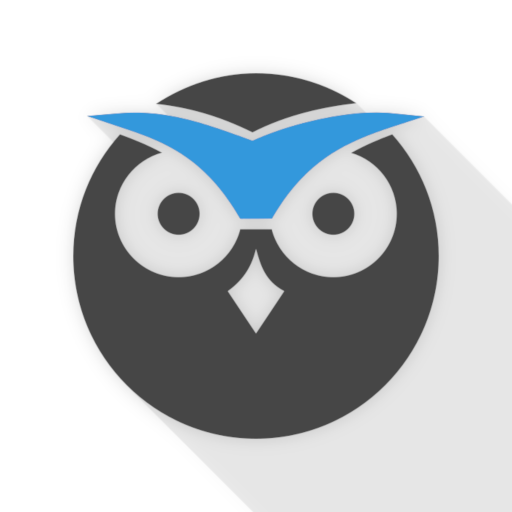 motionEye app - Home Surveillance System - Apps on Google Play
