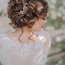 Wedding photographer Taras Dzoba (tarasdzyoba). Photo of 11.04.2016