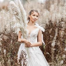 Wedding photographer Andrey Zhulay (Juice). Photo of 19.10.2019
