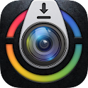 InstaSave:Download Photo&Video icon