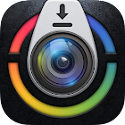 InstaSave:Download Photo&Vide icon