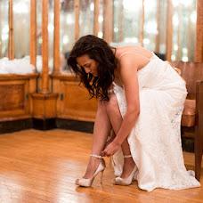 Wedding photographer Noelle Adams (noelleadams). Photo of 16.07.2016