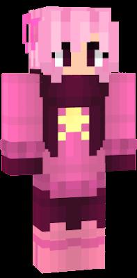 escuadron crystal gems