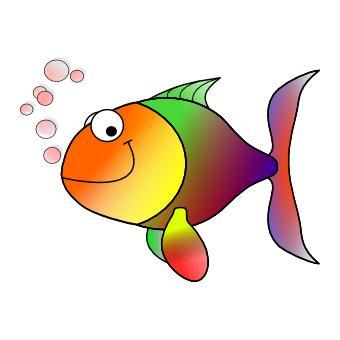 لعبة صياد السمك المحترف
