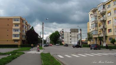 Photo: 2013.05.24