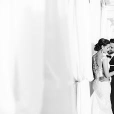 Wedding photographer Dan Alexa (DANALEXA). Photo of 08.02.2018
